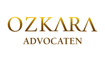 ozkaraadvocaten
